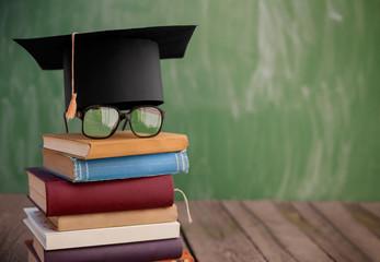 Prepare yourself for graduation