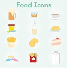 food-icons2