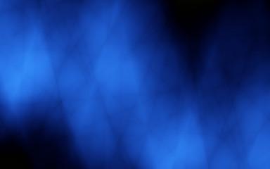 Power background dark blue illustration graphic design