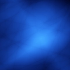 Blue dark wallpaper blue abstract website graphic design