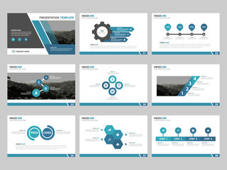 search photos powerpoint, Modern powerpoint
