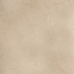 soft brown marble or granite seamless background texture or pattern