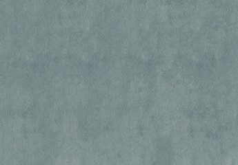 Abstract grey watercolor background