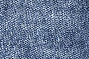 Denim jeans texture or denim jeans background of fashion jeans design with copy space for text or image.