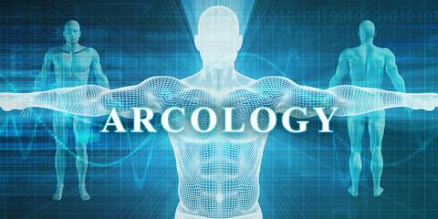 Arcology