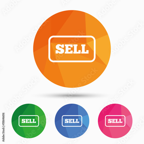 fotolia sell and buy royalty free photos images fotolia