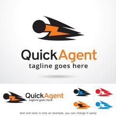 Letter Q Logo Template Design Vector