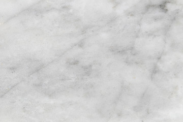 white marble texture dirty have dust of background and stone pat