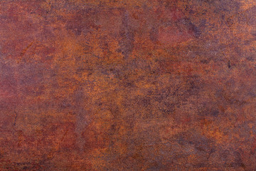 Old rusty abstract background, texture