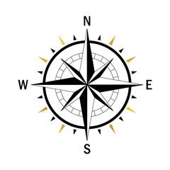 скачать бесплатно через торрент компас - фото 10