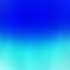 Abstract light  and dark  blue background