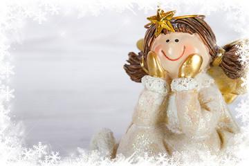 Bildergebnis für bild  weihnachtsengel