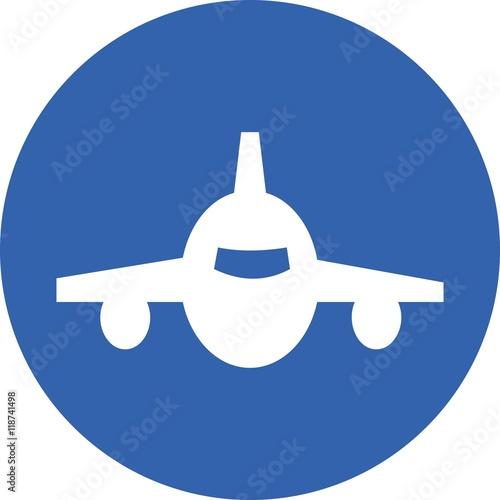 quotairplane jet travel transport plane airplane airline