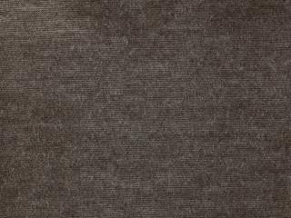 large detailed fabric texture regular background