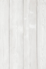 Image of bumpy wooden wall background painted white