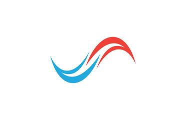 line business infinity logo