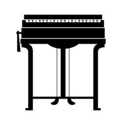 Physharmonica, musical instrument