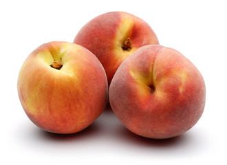 Three Peach