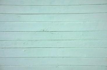 Holz Hintergrund - Holz Textur Holzbretter