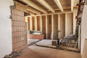 gmbh gründen oder kaufen  GmbHmantel Holzbau gesellschaft kaufen kosten gmbh kaufen ohne stammkapital