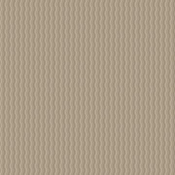 картонная текстура, бумажный фон