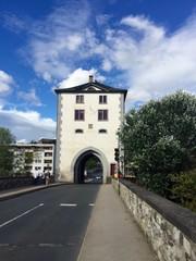 Limburgo - Limburg an der Lahn, Assia - Germania