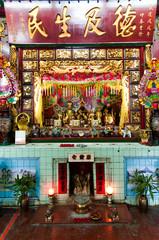 Chinatown,Bangkok,Thailand