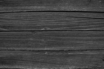 Holz-Textur