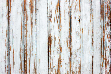 Wooden planks, Wood - Material, Bright, Textured, Color, Backgrounds