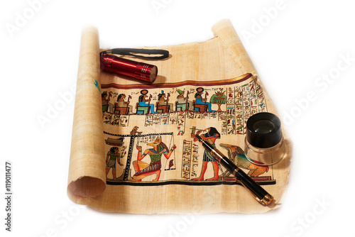 an analysis of the egyptian religion Egyptian art is more funerary in nature than mesopotamian art this means it is related to tomb decoration and depicts the underworld and related gods other subjects depicted in egyptian art.