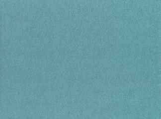 背景 ウールの布テクスチャ