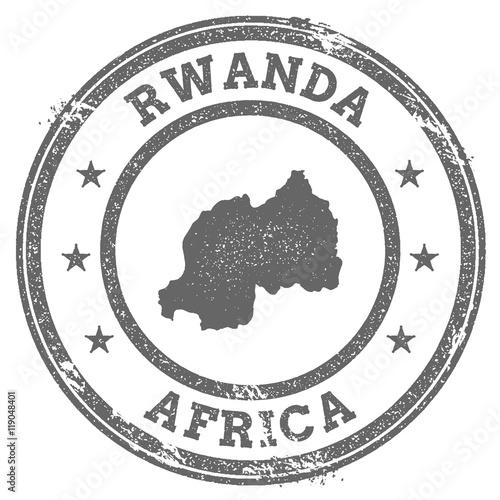 picture grunge rwanda - photo #39