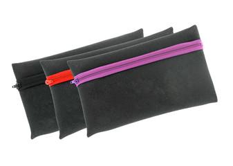 pencil-cases