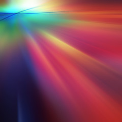 colorful backgrounds