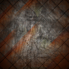 art abstract grunge textured background