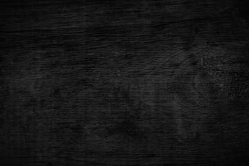 Wood Black background texture high quality closeup