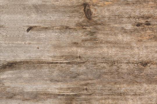 Holz Textur & Hintergrund