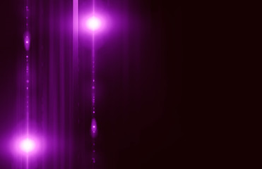background with vertical light lines