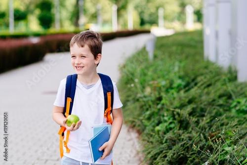 Как похудед мальчиком 7лет