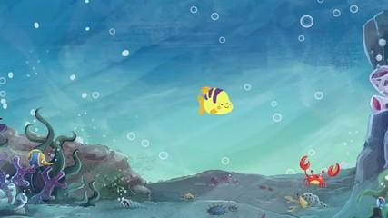Buscar fotos fondo del mar - Fotos fondo del mar ...