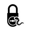 Detaily fotografie Flag Cartoon Character