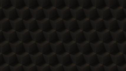 Background Wall. 3D illustration. 3D CG.High resolution.