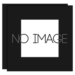 internet web icon to indicate the absence of image. No image.