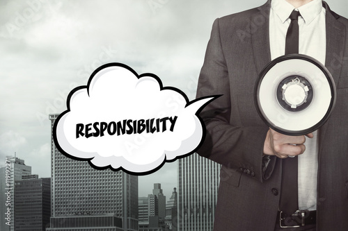 """responsibility speech How does """"free speech"""" operate on a private, liberal arts campus where are the  legal boundaries how do we make sense of the impact of speech on others,."""