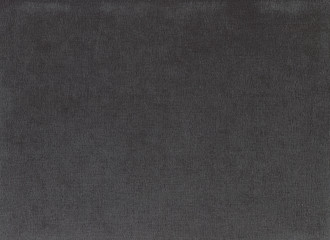 Grey velour fabric texture