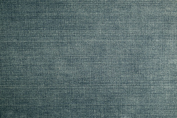 Drak blue denim pattern for background.