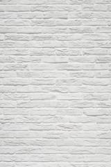 white block background