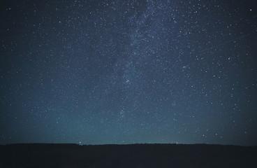 La pose en embrasure Nuit Sky