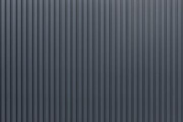 住宅 外壁 建材 サイディング 黒 濃いグレー アルミ製