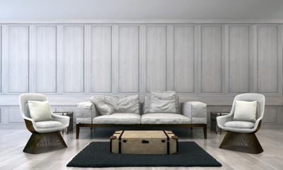 luxury design living room